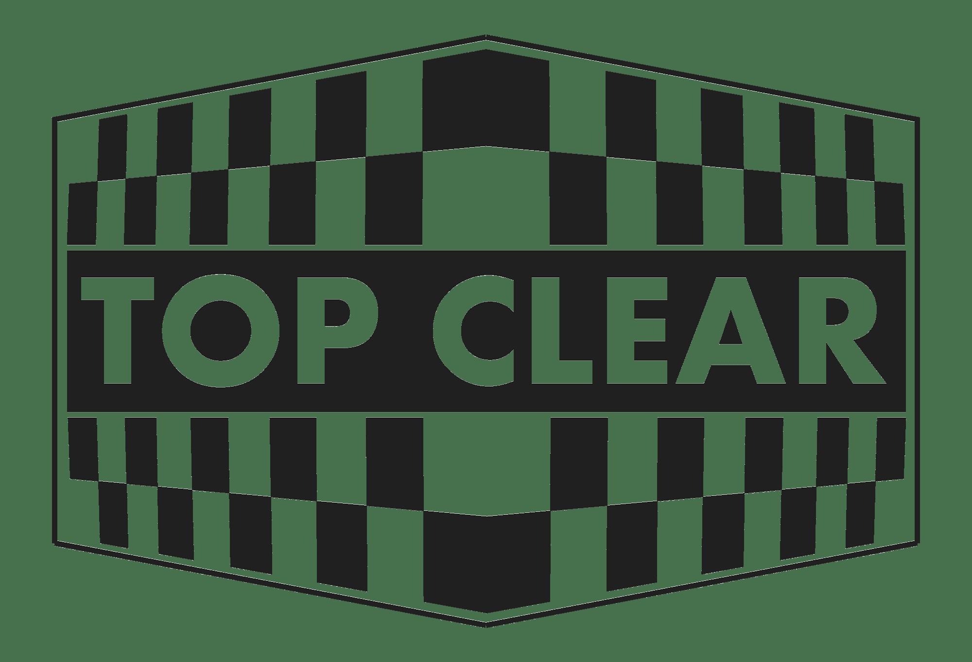 TOP CLEAR. LIMPIEZA ECOLÓGICA DE VEHÍCULOS