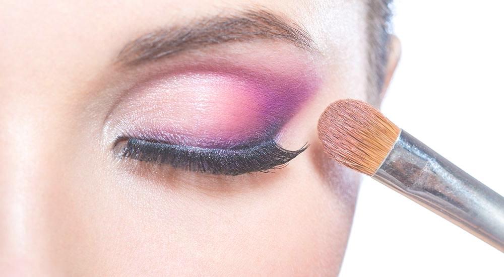 franquicia maquillaje