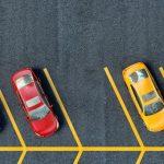 mini mini parking ya franquicias inversión 150x150 - Montar una franquicia de uñas. ¿Tendré éxito?