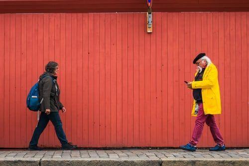 emprendedores de 50 - Franquicias para mayores de 50 años