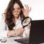 El negocio de montar una franquicia online