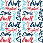 ¿Es rentable una academia de inglés?. El caso Wall Street English
