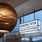 Fotos GreenVita 280518 3 1024x680 150x150 140x140 - GreenVita. Franquicia de restauración saludable.