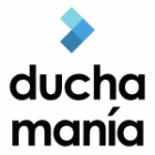Logotipo Duchamanía Pantone Coated 001 150x150 140x140 - Franquicia BaRRa de Pintxos. Conócela a fondo.