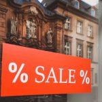 6 pasos para vender un negocio rápidamente