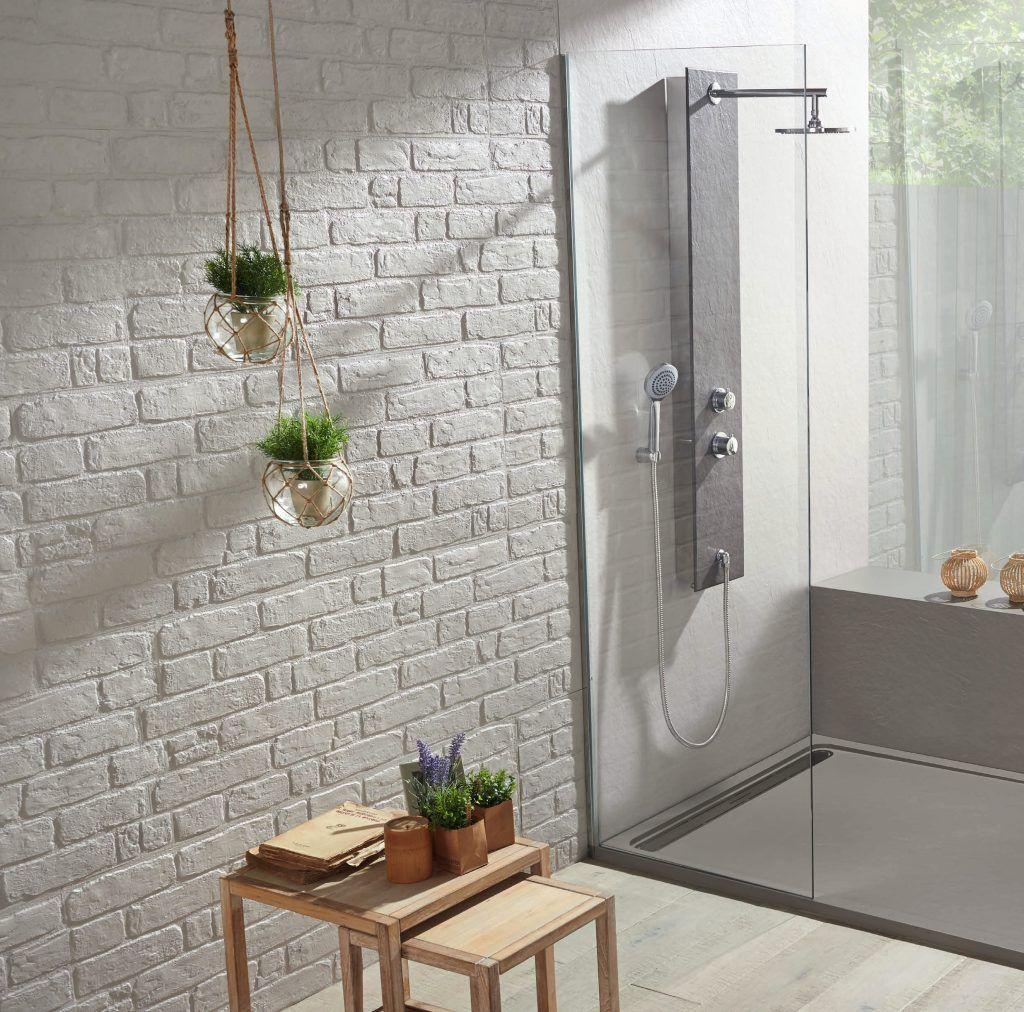 franquicia cambiar plato de ducha