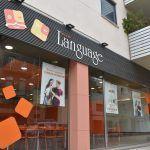 Ms & Mr Language. La Academia de Inglés en Franquicia definitiva.