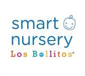 smart nursery franquicia