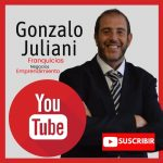 Canal Youtube Franquicias